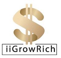 iiGrowRich